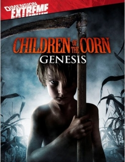 Дети кукурузы: Генезис - Children of the Corn: Genesis