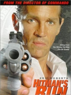 Заказанный убийца - Hitmans Run