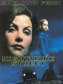 Скольжение - Nightmare Street
