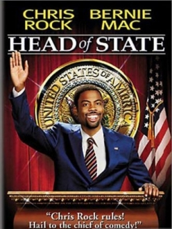 ����� ����������� - Head of State