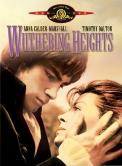 �������� ������� - Wuthering Heights