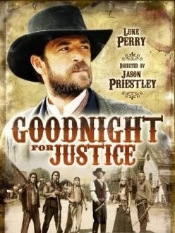 Справедливый судья - Goodnight for Justice