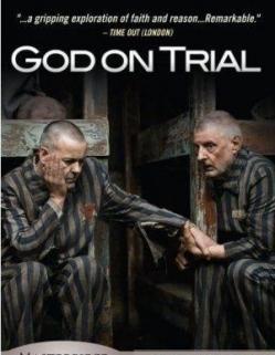 Суд над богом - God on Trial
