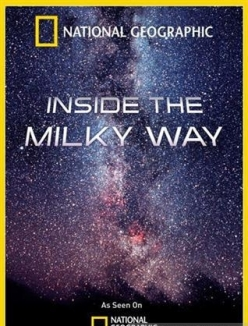 ������ �������� ���� - Inside the Milky Way