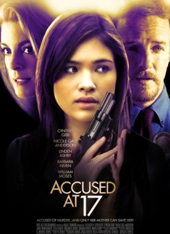 ���������� - Accused at 17