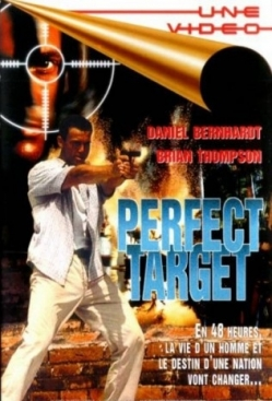 Главная мишень - Perfect Target