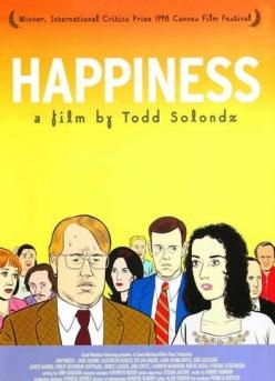 Счастье - Happiness