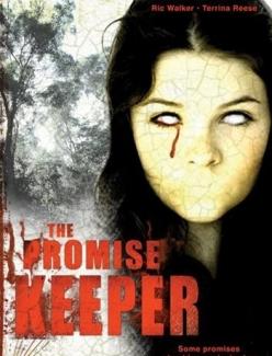 Хранитель обещаний - The Promise Keeper