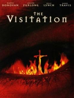 Пришествие - The Visitation