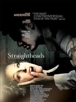 Желание мести - Straightheads
