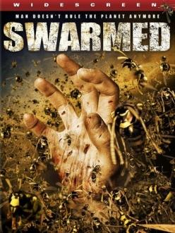 Рой - Swarmed