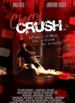 В ловушке красоты - Cherry Crush