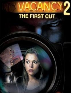 Вакансия на жертву 2 - Vacancy 2: The First Cut