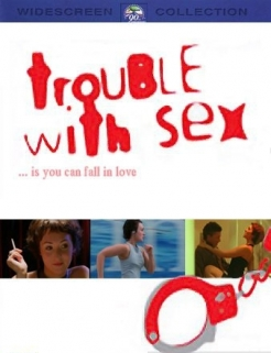 ����� ����� - Trouble with Sex