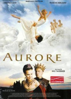 Принцесса Аврора - Aurore