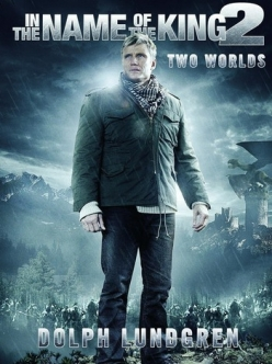 Во имя короля 2 - In the Name of the King 2: Two Worlds