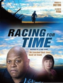 Беги, Ванесса, беги - Racing for Time