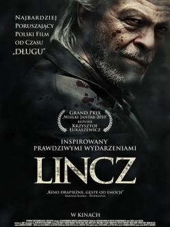 Линч - Lincz