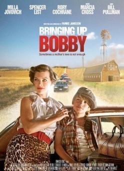 Воспитание Бобби - Bringing Up Bobby