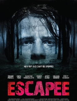 ������ - Escapee