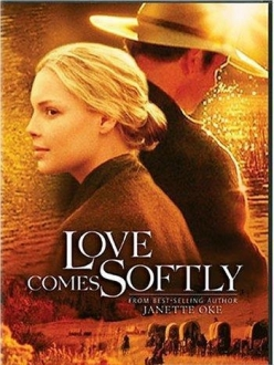 ������ �������� ���� - Love Comes Softly