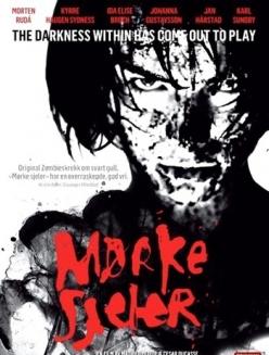 Темные души - Mшrke sjeler