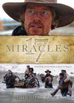 17 чудес - 17 Miracles