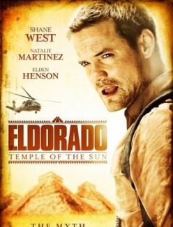 Эльдорадо - El Dorado