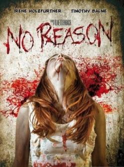 Без причин - No Reason