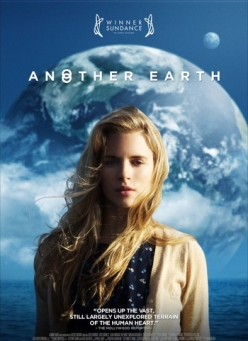 Другая Земля - Another Earth