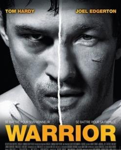 ���� - Warrior