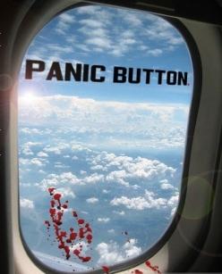 Кнопка тревоги - Panic Button
