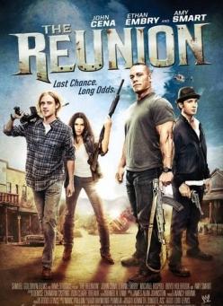 Воссоединение - The Reunion