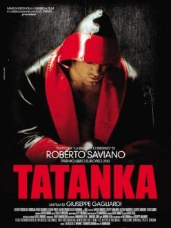 ������� - Tatanka