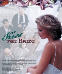 Поцелуй невесту - Kiss the Bride