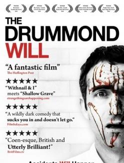 Завещание Драмонда - The Drummond Will