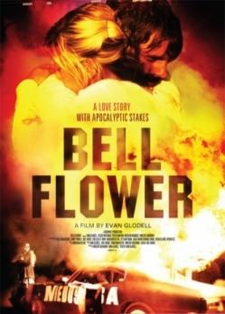 Беллфлауэр, Калифорния - Bellflower