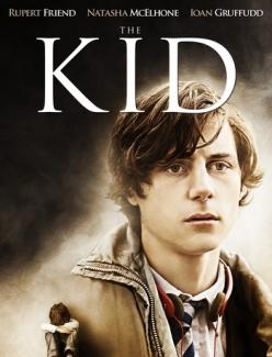 Дитя - The Kid