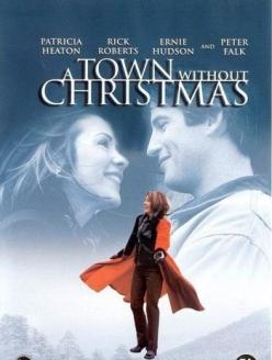 Город без Рождества - A Town Without Christmas