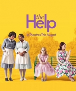 Прислуга - The Help