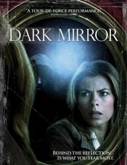 Темное зеркало - Dark Mirror