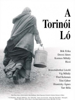 Туринская лошадь - A Torinoi lo
