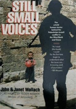 Тихие голоса прошлого - Still Small Voices