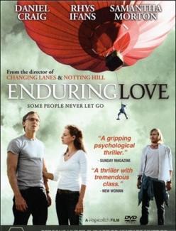 Терпеливая любовь - Enduring Love