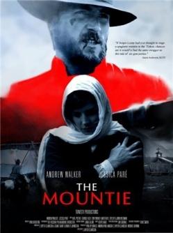 Маунти. Капрал Юкона - The Mountie