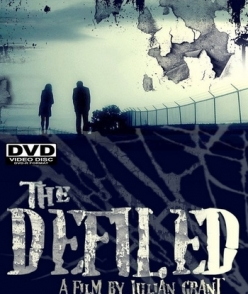 ������������ - The Defiled