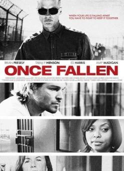 Единожды падший - Once Fallen