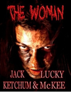 Женщина - The Woman