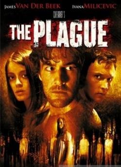 ���� - The Plague