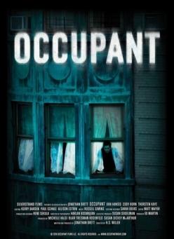 Оккупант - Occupant